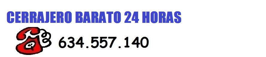 Cerrajero barato madrid cerrajero 24 for Cerrajeros 24 horas toledo